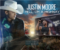 Blue Justin Moore Social Media Square.png