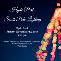 Hyde Parks Lighting 2017.png