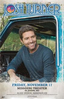Josh Turner_Missouri Theater 11x17 Snip.JPG