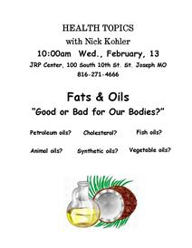 nick kohler fats and oils feb 13 2019.jpg