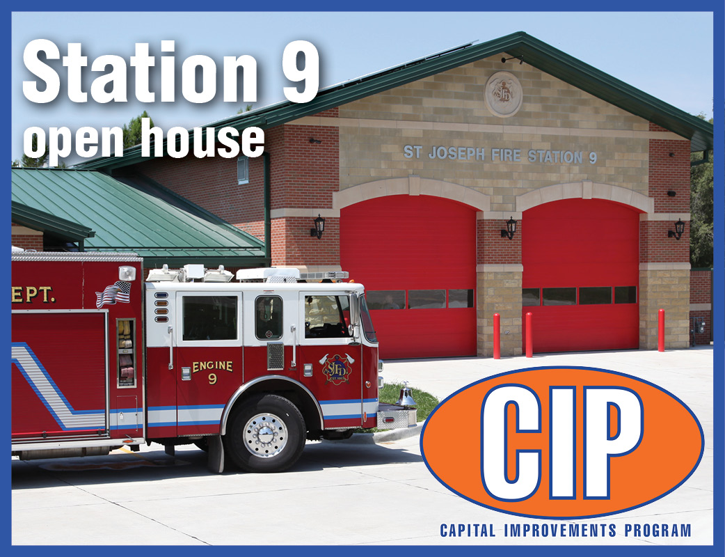 FireStation9