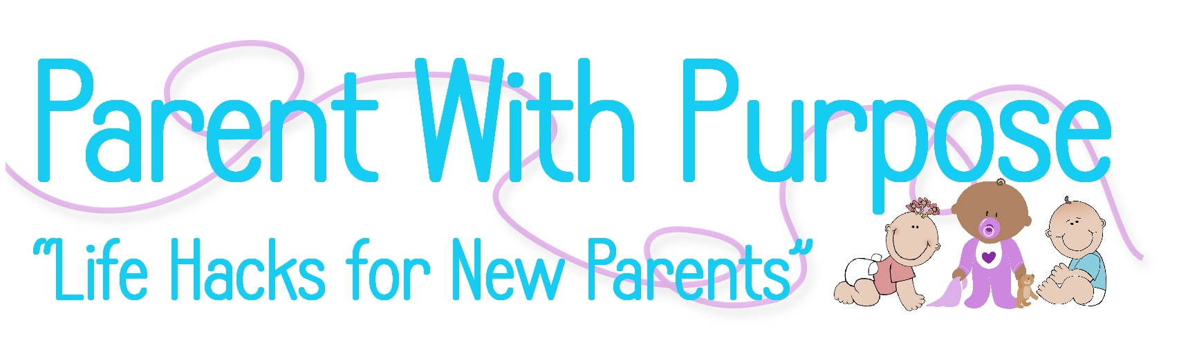 Parent with Purpose