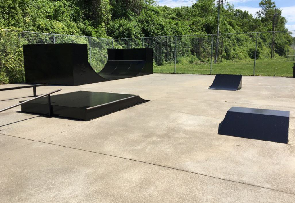 Bode Skatepark for Website.JPG