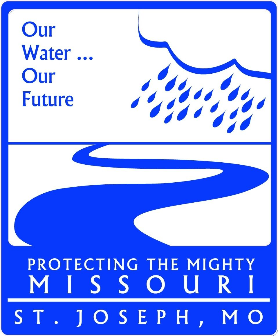 Water Protection Logo