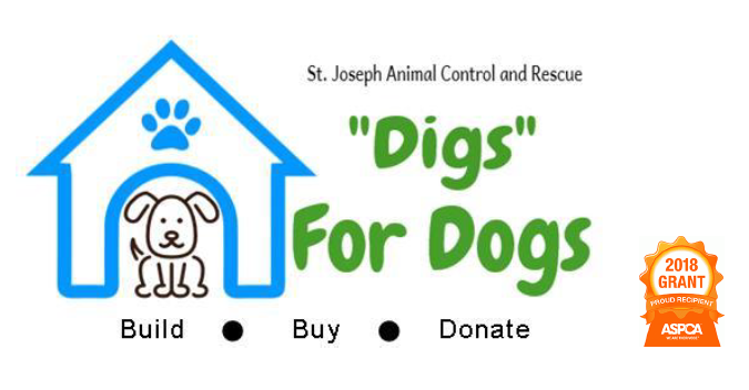 Digs for Dogs program